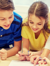How to Set Rules Your Students Will Actually Follow