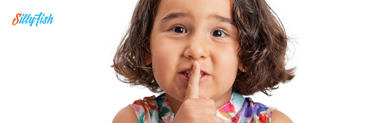 How to Use Silence in Classroom Management