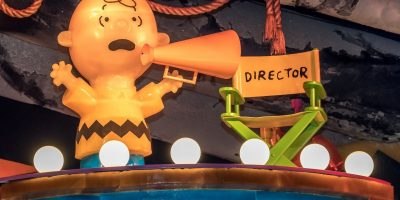 Teacher Tip – Overcoming 4 Common Obstacles in Youth Theatre