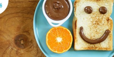 The Poop Sandwich | A Tactful Way to Offer Constructive Criticism