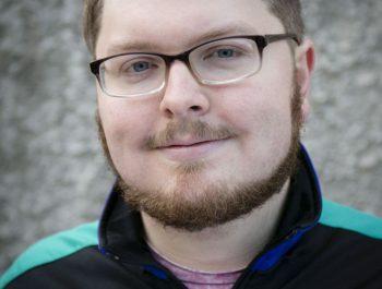 Teacher Feature | Drama Teacher Liam Hallahan On Why He Teaches and His Advice To Others