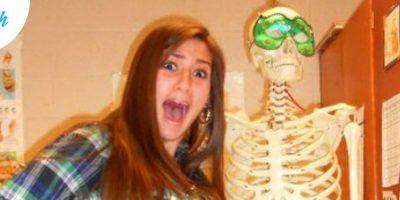 Teacher Feature | Hannah Holbrook on Being a Teacher and a New Mom