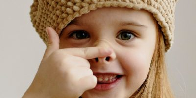 Simon Says | 100 Great Action Ideas For This Classic Preschool Game