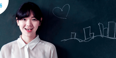 7 Reasons We Should All Appreciate Teachers More