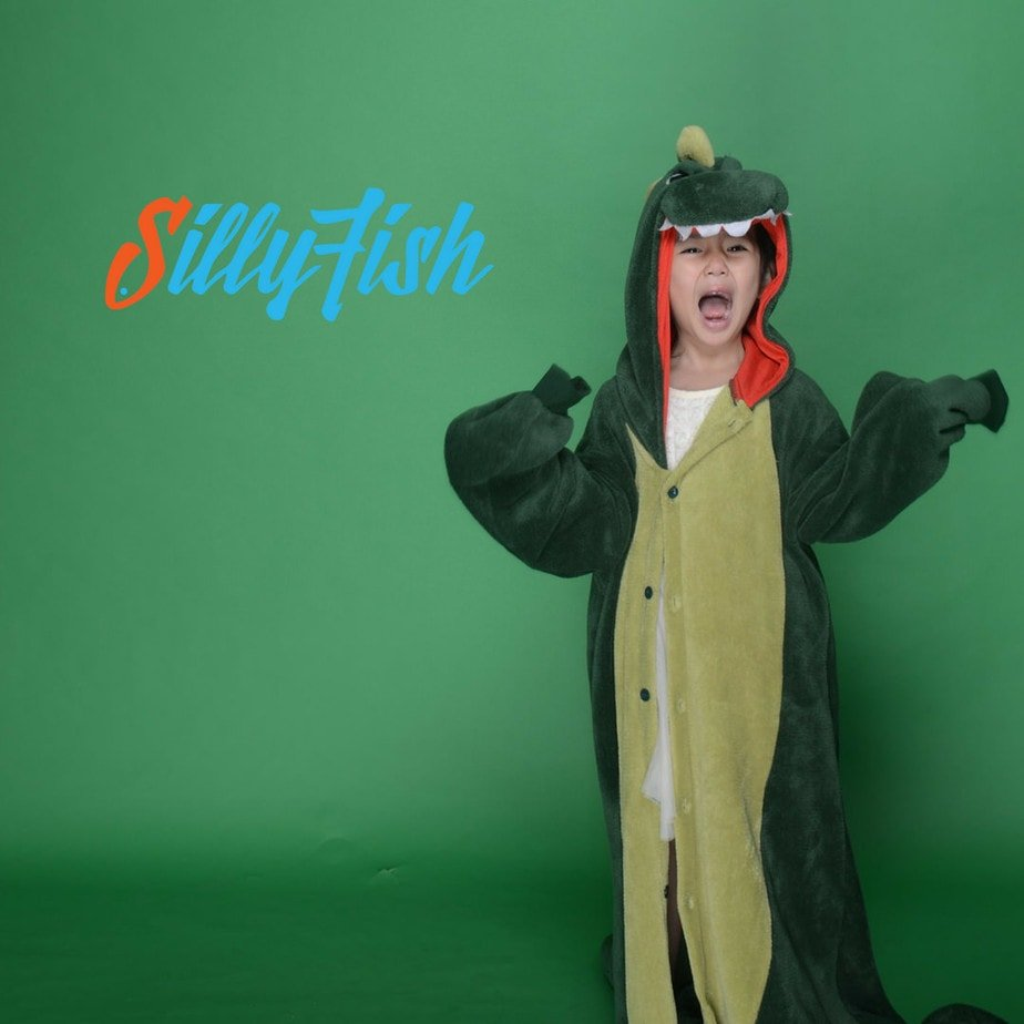 Teacher Tip | Don't Be a Dinosaur and Use Fads to Your Advantage