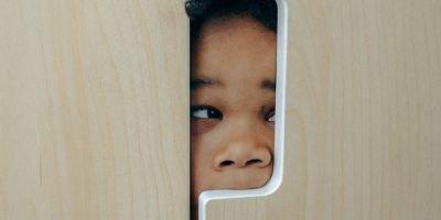 Grandma's Closet | Drama and ESL Game for Great Imaginations