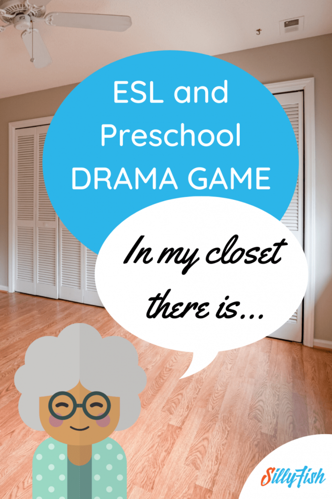 In-my-closet-there-is...