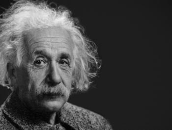 Albert Einstein Myth-Busting | A Teacher Feature Special