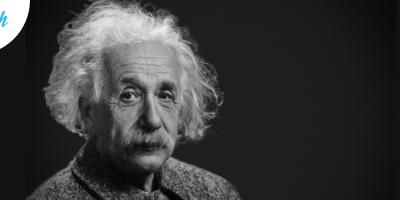 Albert Einstein Myth-Busting   A Teacher Feature Special